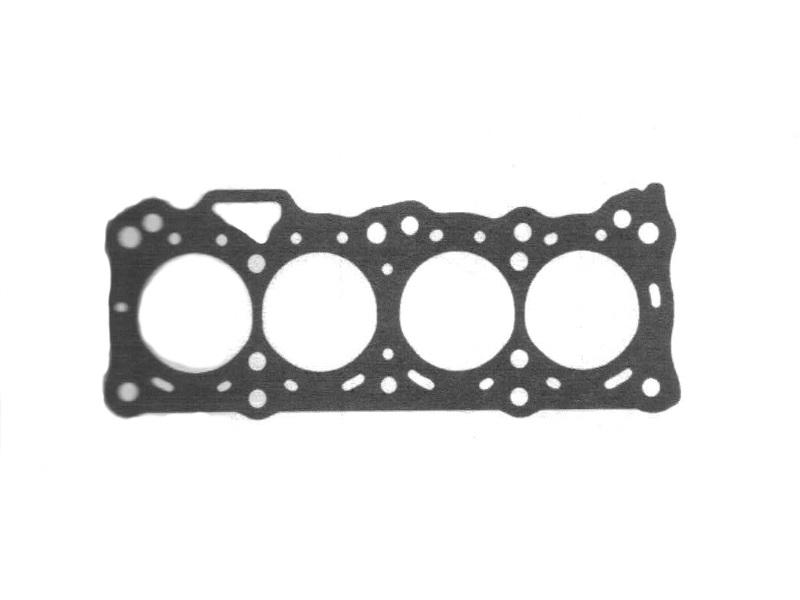 Fel-Pro 26519 PT Cylinder Head Gasket Replacement Parts Automotive ...